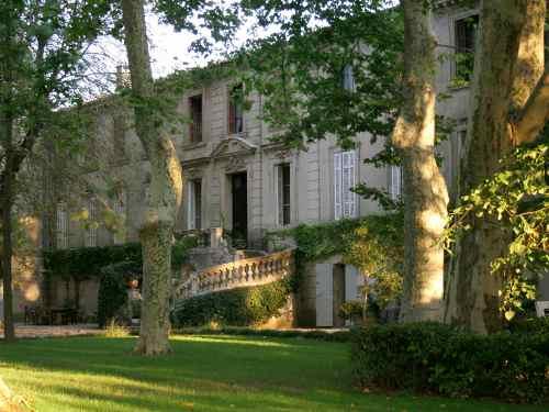Chateau Montlaur