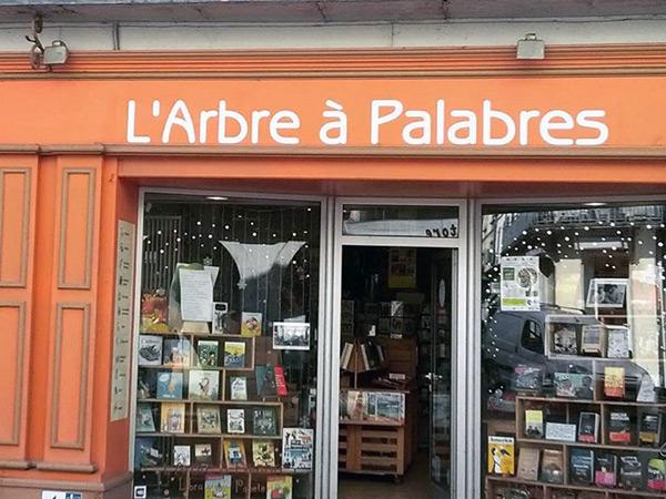 Plan Q Clermont-ferrand Gratuit. Rencontre Sexe Localise Armentières