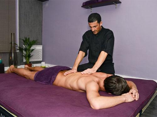 salons massage val de marne