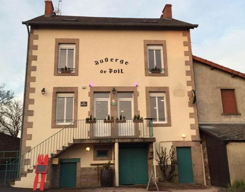 massage naturiste dijon Saint-Sébastien-sur-Loire