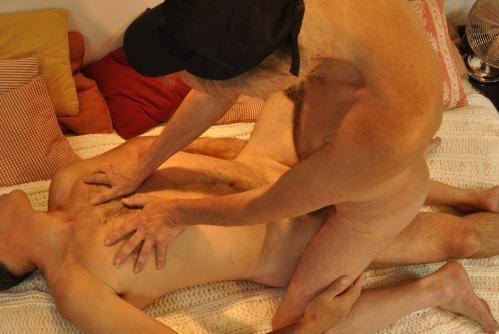 videos gay français massage tantrique metz