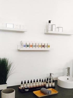 genome institut montpellier guide massage spa gay. Black Bedroom Furniture Sets. Home Design Ideas
