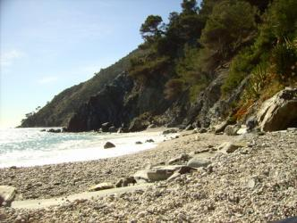 massage naturiste rhone La Seyne-sur-Mer
