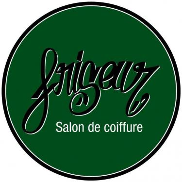 Salon de coiffure friseur marseille guide bien tre gay for Salon bien etre marseille