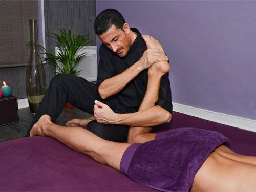 massage érotique japonais institut massage erotique montpellier