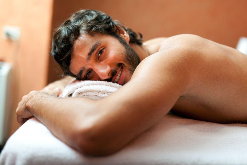 Tantrique quebec massage Annonces massage