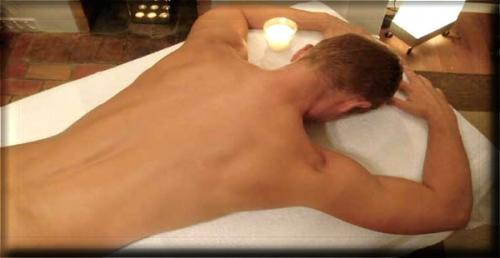 video massage tantrique naturiste Puy-de-Dôme