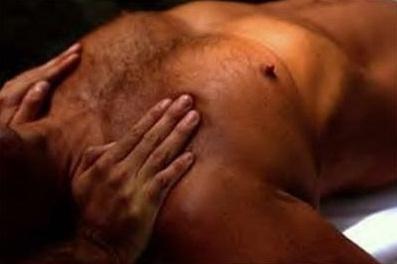 activite spa massage saone et loire d .