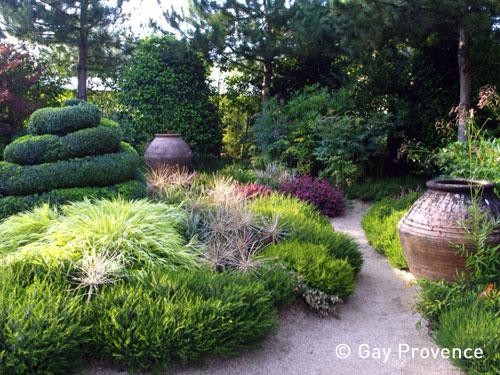 le jardin agapanthe grigneuseville guide visites gay. Black Bedroom Furniture Sets. Home Design Ideas