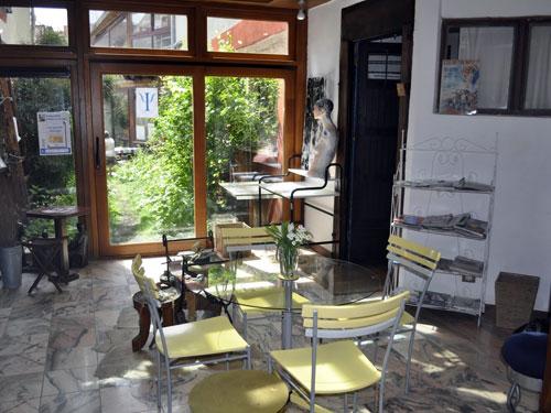 massage naturiste salon de provence Val-de-Marne