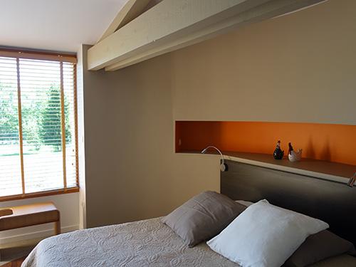 chambres et table d 39 h tes coqcooning domaize guide chambre d 39 h tes gay. Black Bedroom Furniture Sets. Home Design Ideas