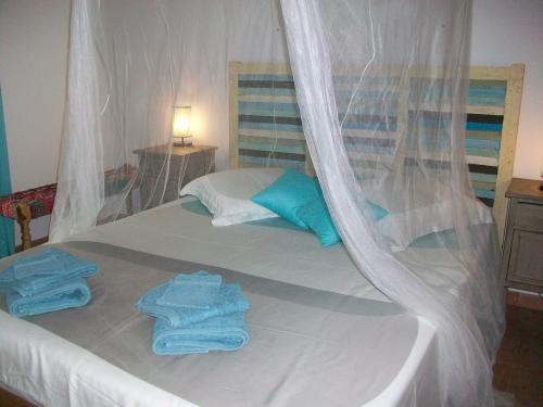 Maison d 39 h tes avec piscine chauff e dans le var - Chambre d hote avec piscine chauffee ...