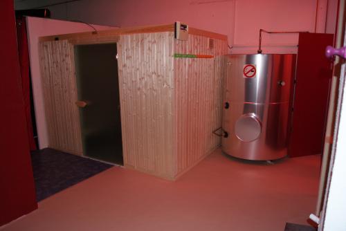 first massage offenbach olantis sauna