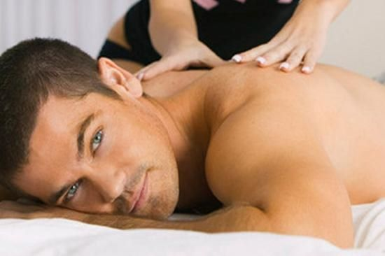 Massage californien, aux pierres chaudes, ...