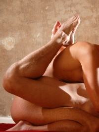 massage erotique Agde